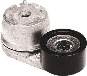 Goodyear Engineered Products 49513 Belt Tensioner Assembly