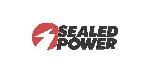 Sealed Power BTS246 Engine Timing Belt Component Kit