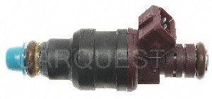 Standard Motor Products FJ229 Fuel Injector