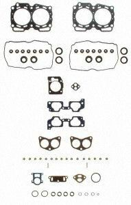 Fel Pro HS26170PT1 Engine Cylinder Head Gasket Set