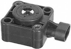 Wells TPS332 Throttle Position Sensor