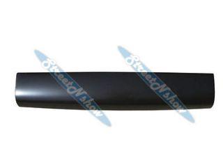 94 03 Chevy S10 / Roll pan Rollpan bumper w/o box
