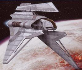 2c theta class star wars shuttle wood model free