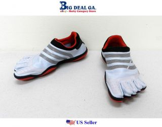 Adidas AdiPure Trainer Men Training Shoes G47400 Different Sizes New