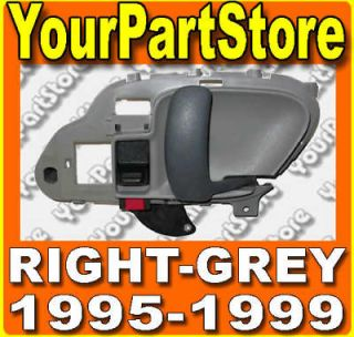 Newly listed 95 96 97 98 CHEVY GMC TRUCK 95 99 Suburban TAHOE INSIDE