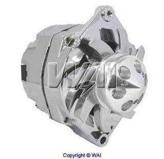 high output alternators in Alternators/Generators & Parts