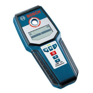 Bosch Detector GMS 120 Professional Multi Detector    NEW