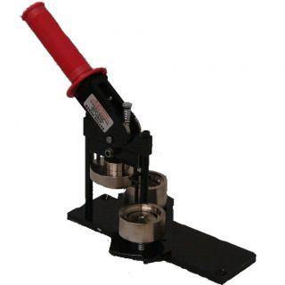 button press machine walmart