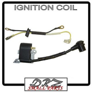 NEW IGNITION COIL MODULE FITS HUSQVARNA 36 41 136 137 141 142 CHAINSAW