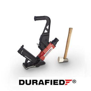Bostitch MIII FS Hardwood Floor Nailer Rebuild Kit MARK ...