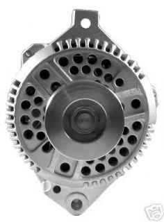 high output alternator in Alternators/Generators & Parts