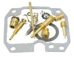 suzuki ltf160 quad runner 91 00 carburetor rebuild kit time