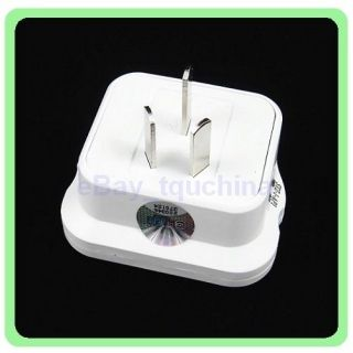 ap1 chinese travel plug adapter converter for china from china