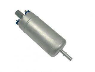 bosch f81 u 9350 aa 0580464074 ford diesel fuel pump