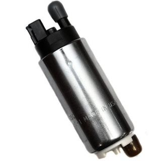 WALBRO High Flow Fuel Pump 03 06 Lancer EVO 8 & 9
