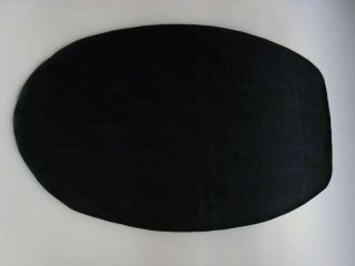 motorcycle seat cover bmw k100rs rt free p p from