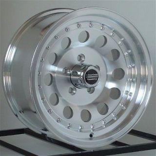 16 Inch Wheels Rims Ford Truck F Series 250 F250 F350 350 8x170