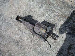 manual transmission  400 00