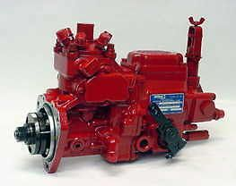 INTERNATIONAL IH 666 686 GEAR FUEL INJECTION PUMP OUR EXCHANGE PRICE