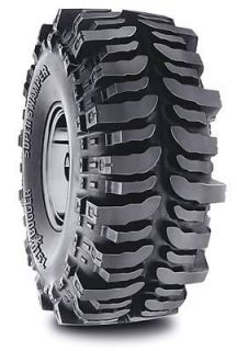 Interco Super Swamper TSL/Bogger Tire 38.50 x 11.00 16 Blackwall B 110