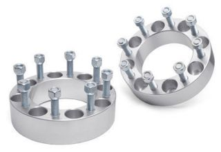 wheel spacer adapter chevy ford 8x170 to 8x165 time