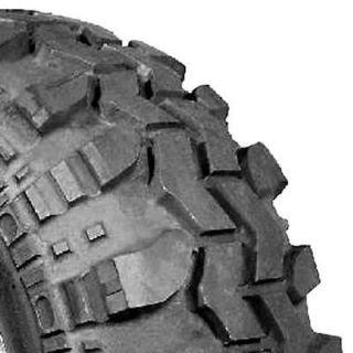 30x11.50 15LT Super Swamper TSL SX Mud Terrain 30/11.5/15