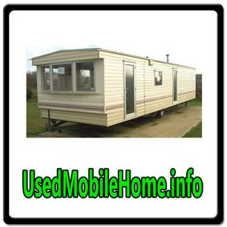 Used Mobile Home.info WEB DOMAIN FOR SALE/CHEAP REAL ESTATE MARKET