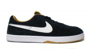 nike sb eric koston shoes 442476 417 mens all sizes