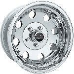 IROC 20 INCH WHEELS RIMS MACHINED W/BLACK 5 LUG CHEVY GM TRUCK IMPALA
