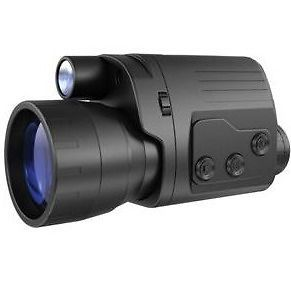 Newly listed Pulsar Recon 550 Digital Night Vision Scope / Monocular
