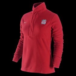 Nike Nike Team (USOC) Womens Jacket Reviews & Customer Ratings   Top