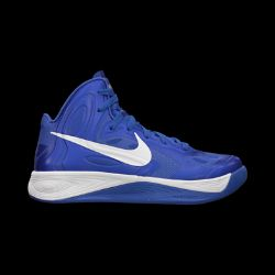 Customer reviews for Nike Hyperfuse (Team) Womens Basketball Shoe