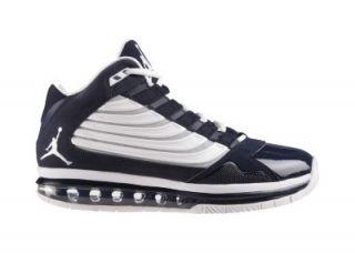 Nike Jordan Big Ups Mens Shoe  & Best