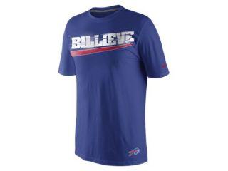 NFL Bills Mens T Shirt 475641_417