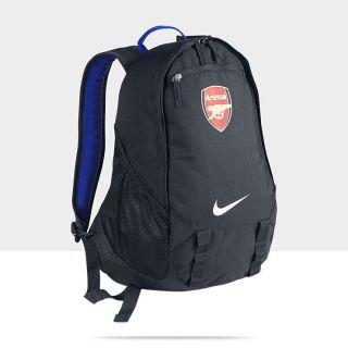 Zaino Arsenal Football Club Allegiance Striker II BA4537_441_A
