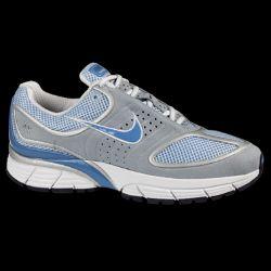 Nike Air Zoom Plus Womens Running Shoe
