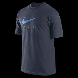 Nike Nike Swoosh Air Mens T Shirt