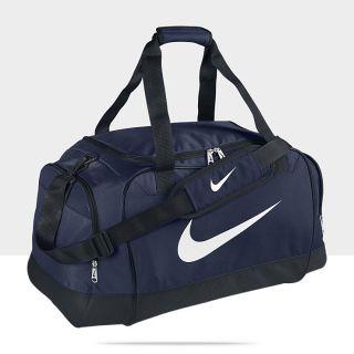 Nike Club Team Medium Duffel Bag BA3251_472_A