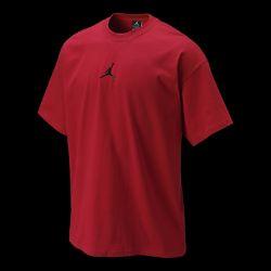 Nike Jordan Classic Jumpman Mens T Shirt  Ratings