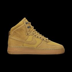 Nike Air Force 1 High DCN Military Boot Mens