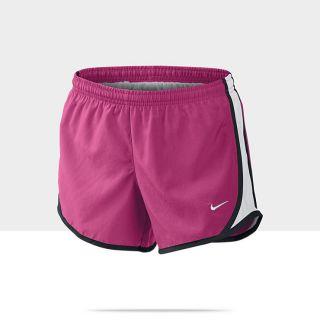 Pantalón corto de running Nike Tempo de 7,62 cm (8 a 15 años