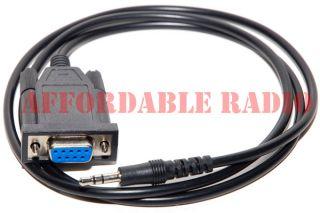Programming Cable Alinco ERW 4c DJ G7 DJ V5T DJ 195T Dr 135T Dr 635T