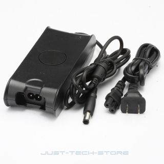 New AC Adapter Charger for Dell Inspiron 13 15R 1720 1721 9200 N4010
