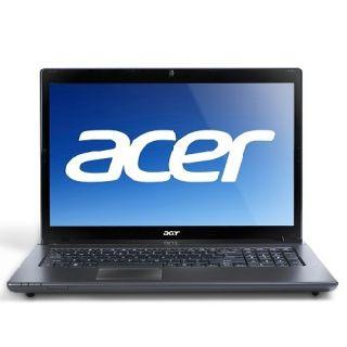 acer aspire 17 3 laptop a6 3400m 1 4ghz quad core 4gb 500gb as7560