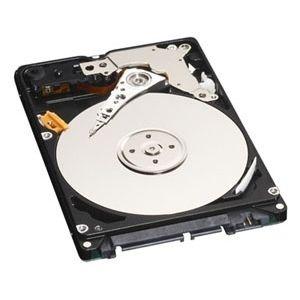 Acer Aspire 5516 5517 Laptop Hard Drive 250GB 2 5 SATA Hard Drive