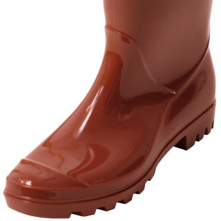 Adi Designs Womens Rain Boots