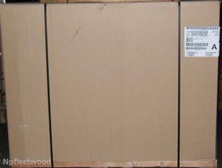 York 4 Ton 13 SEER R22 Air Conditioner