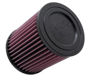 1998 dodge jeep replacement air filter