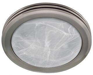 Panamex bathroom exhaust fan heater light combo 70cfm - Bathroom ceiling fan light combo ...