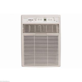 12 000 BTU Window Slider Casement Air Conditioner FRA123KT1